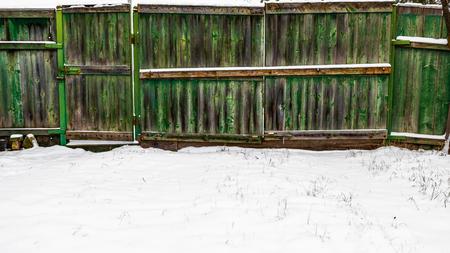 Картинки подложки зима