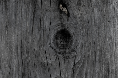 worn structure: Textural image. Closeup of old painted wooden surface.