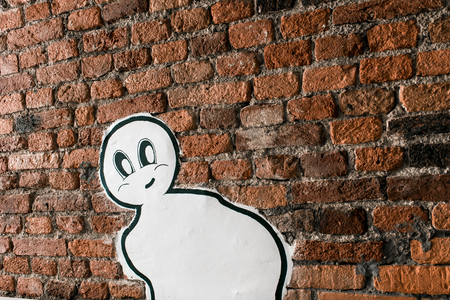 piter: wall design