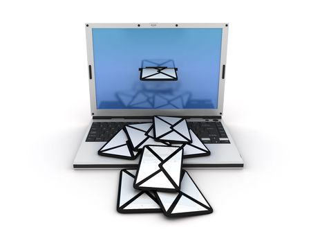 telegrama: port�til que salir de cartas