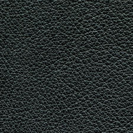 peau cuir: Texture en cuir de la peau de cerf Banque d'images