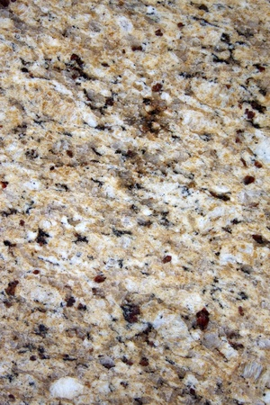 Rough granite stone surface for backgroundtexture photo