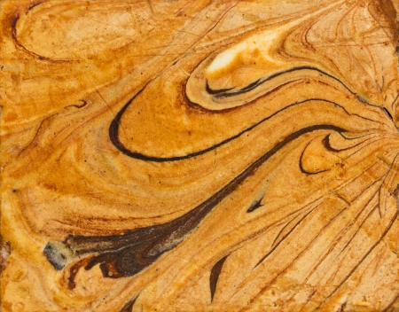 Abstract background. Natural soap close up as background Stock Photo - 14038064