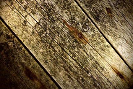 Old Wood Background Stock Photo - 16481373