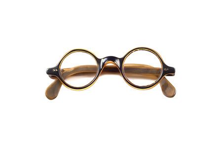 grungy: Grungy Eyeglasses