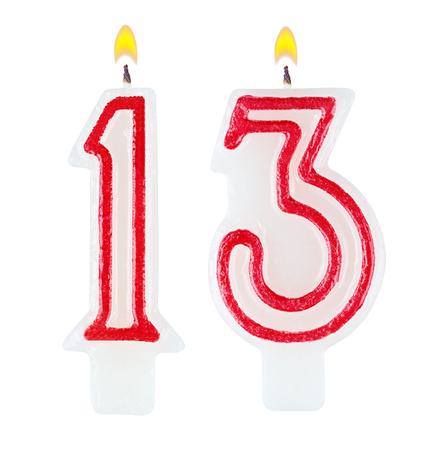 Velas de Cumplea/ños de N/úmero 13 Velas de N/úmeros de Pastel Brillante Decoraci/ón Topper de Pastel de Cumplea/ños N/úmero 13 para Celebraci/ón Aniversario Bodas Cumplea/ños Oro Rosa
