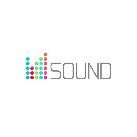 sound studio: Sound studio
