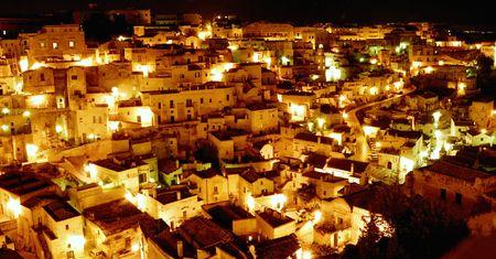 materas city(view)