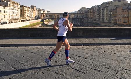 marathon of florence