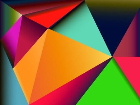 Abstract colorful, background for design, beautiful  イラスト・ベクター素材