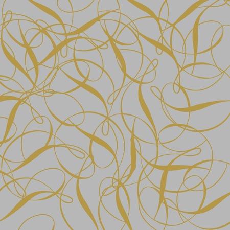 silky velvet: background , wallpaper , nice design, strip curly, abstract