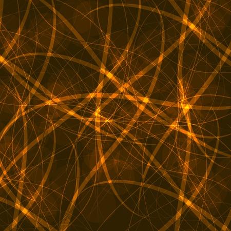 Boutik de Sapinou! 37093113-abstrait-arriere-plan-dans-la-conception-futuriste-lignes-avec-une-lueur-vector-illustration