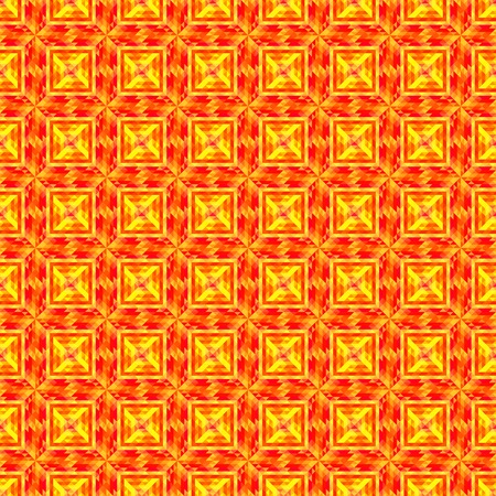 adamant: Seamless geometric background. Abstract . Vector illustration. Eps 10