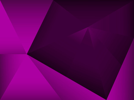 illustration abstract: Abstract background for design. Vector illustration. Illustration