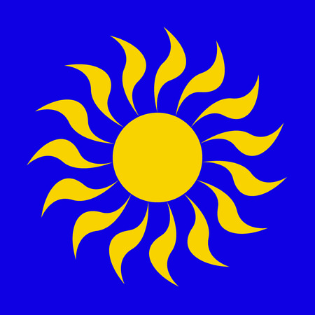 synopsis: Sun.