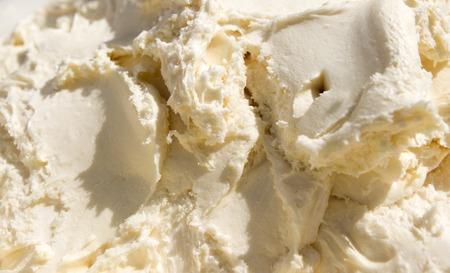 uterine: the natural white honey Amur Velvet with uterine milk