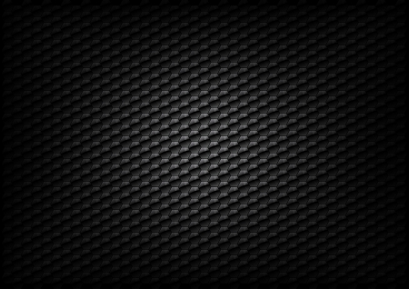 Hexagon Background Texture Black Color Royalty Free Cliparts Vectors And Stock Illustration Image 19719998