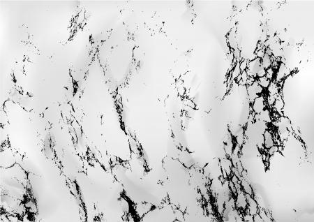 márvány: márvány textúra - fehér színű