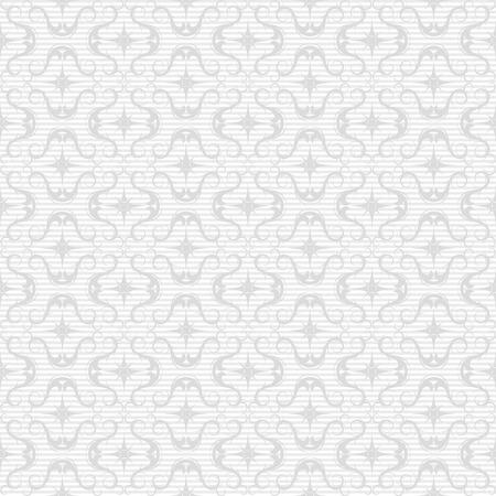 grey background: sin patr�n. Gray tejas de fondo.