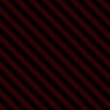 Seamless texture. Vector pattern - red color. Vector