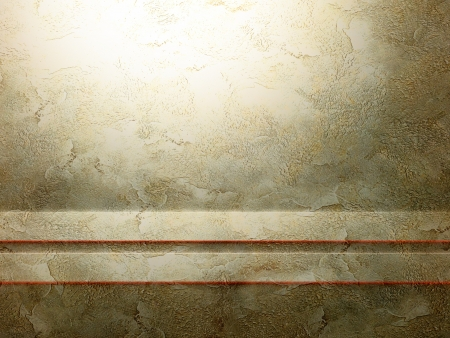 vintage grunge texture in warm colors Stock Photo - 14399333