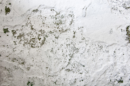 stucco: dirty stucco, grunge texture