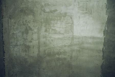 pintura abstracta: grunge gris de la textura de edad