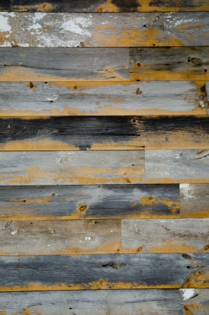 scuff: Textured Wall Stock Photo