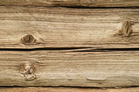 cranny: The detail of the texture of wood. Stock Photo