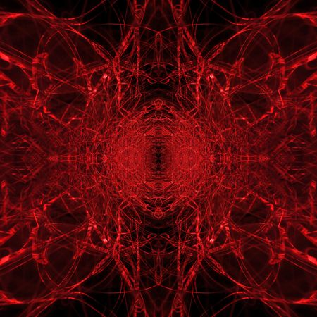 diabolic: Fire red hot flames and sparks background texture with satanic hell overtones.
