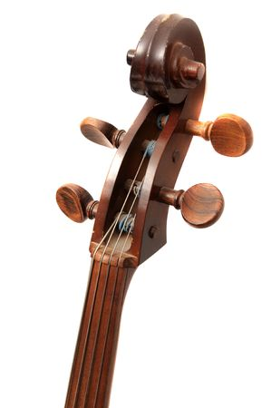 concerto: Abstract photograph of a cello which makes a great background