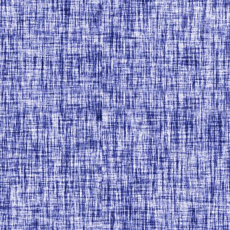 Square rough jeans texture graphic on square frame Фото со стока