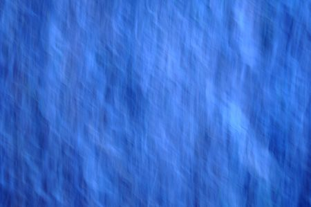 horizontal orientation: Aquatic deep blue vertical background in horizontal orientation.