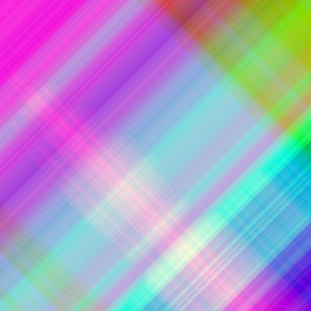 Abstract background image of rainbow colors to make modern stripes Stock Photo - 6814522
