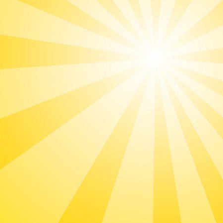 Yellow background bright and upbeat yellow sunshine background photo