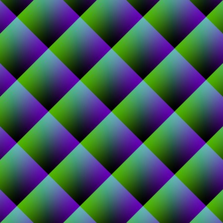 Abstract background image of purple and green gradients Stock Photo - 6918226