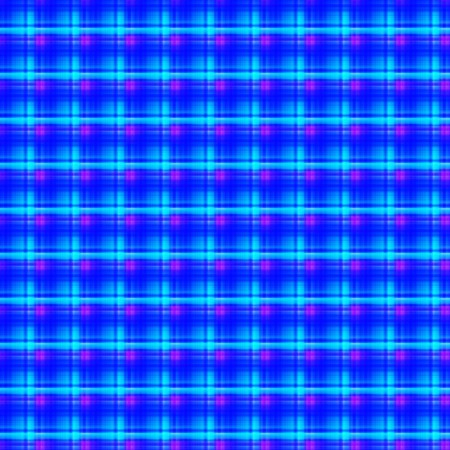 Abstract background image of blue and cold colors on squares. Stock Photo - 7618190