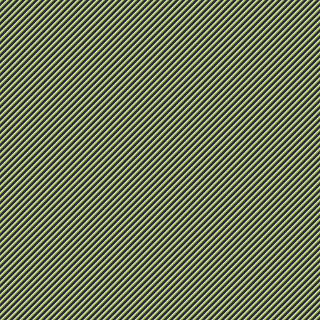 Green, purple, white diagonal lines striped diagonally on a square background.
