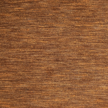 Fine wood textured surface background image in square composition. photo