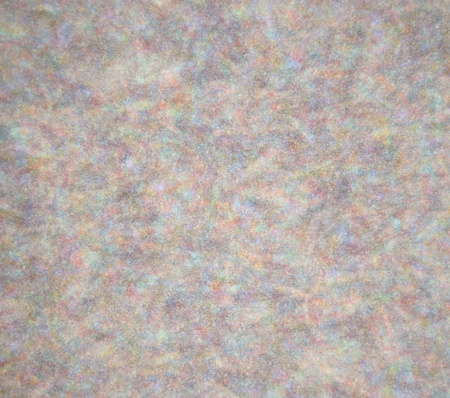 Closeup texture of a colorful textured formica surface  photo