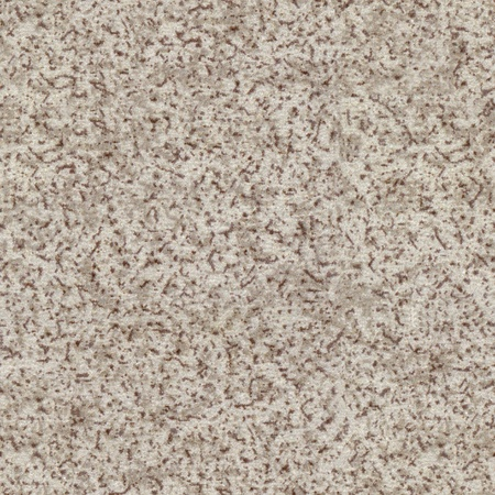 fabric texture: A generic abstract brown neutral background that almost looks like a cork board or bulletin board. Stock Photo
