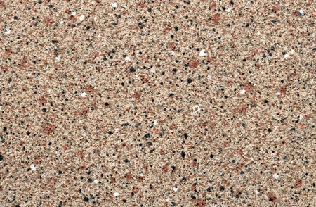 originally: An abstract mocha brown background that originally came from a textured counter top surface. Stock Photo