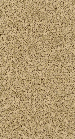 A generic abstract brown neutral background that almost looks like a corkboard or bulletin board. Stock Photo
