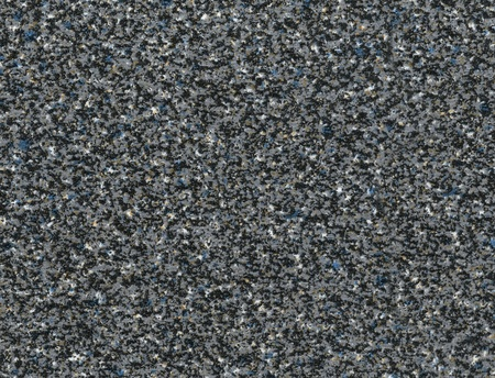 An abstract neutral background of black, gray, white, brown, and blue mixed in. Stock Photo - 9327964