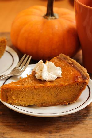 pumpkin pie: Pumpkin Pie Thanksgiving day dessert American food Pi day