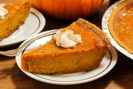 dynia: Pumpkin Pie Dzień Dziękczynienia deser amerykańskie jedzenie dni Pi