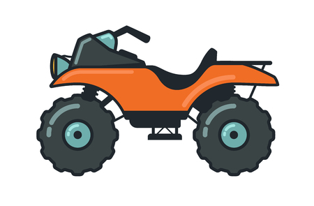 305 four wheeler cliparts stock vector and royalty free four rh 123rf com four wheeler clipart images four wheeler mudding clipart
