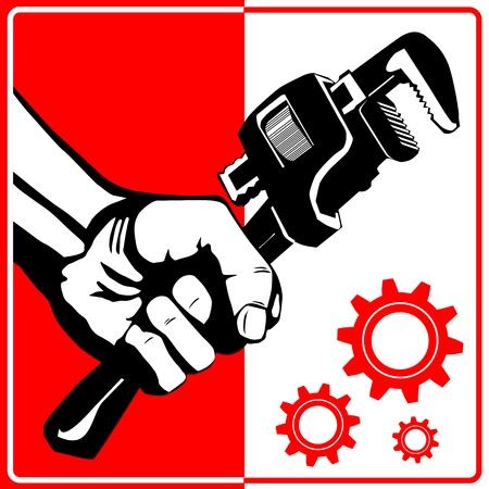 repair shop: Llave - Taller de Reparaciones