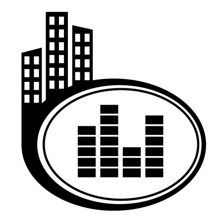 pc tune: Sound control city pointer
