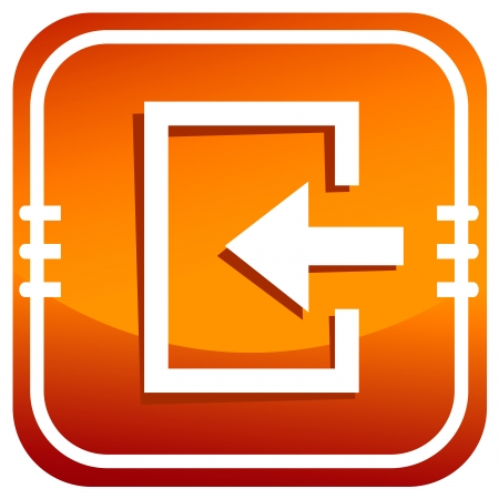 outputs:  Enter. Safety outputs  Illustration